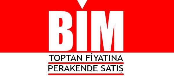 Bim İş İlanları - Logo