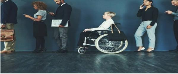Engelli İş İlanları