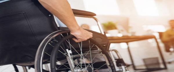 Engelli iş ilanları