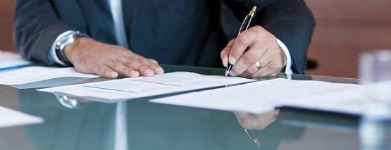 Kasiyer iş ilanları istenilen belgeler