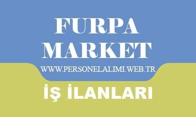 Furpa Market ilanları