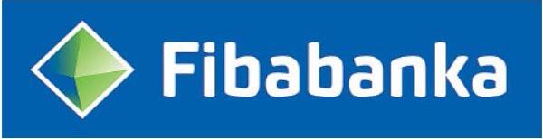 Fibabanka iş ilanları