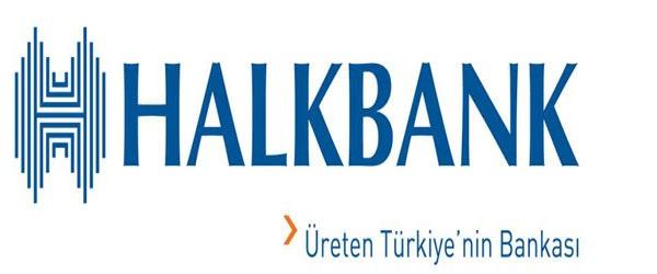 halk bankası iş ilanları