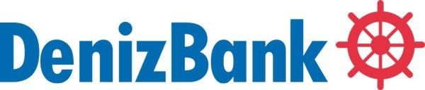 Denizbank iş ilanları