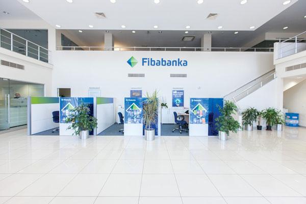 Fiba banka iş ilanları