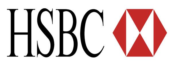 HSBC İş İlanları