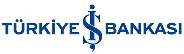 İş Bankası iş ilanları