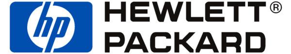 Hd iş başvurusu logo