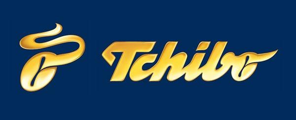 Tchibo iş ilanları