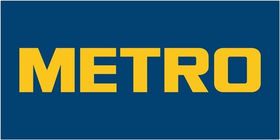 Metro kasiyer iş ilanları