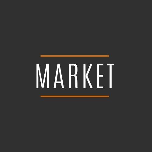 Market İş İlanları ve İş Başvurusu